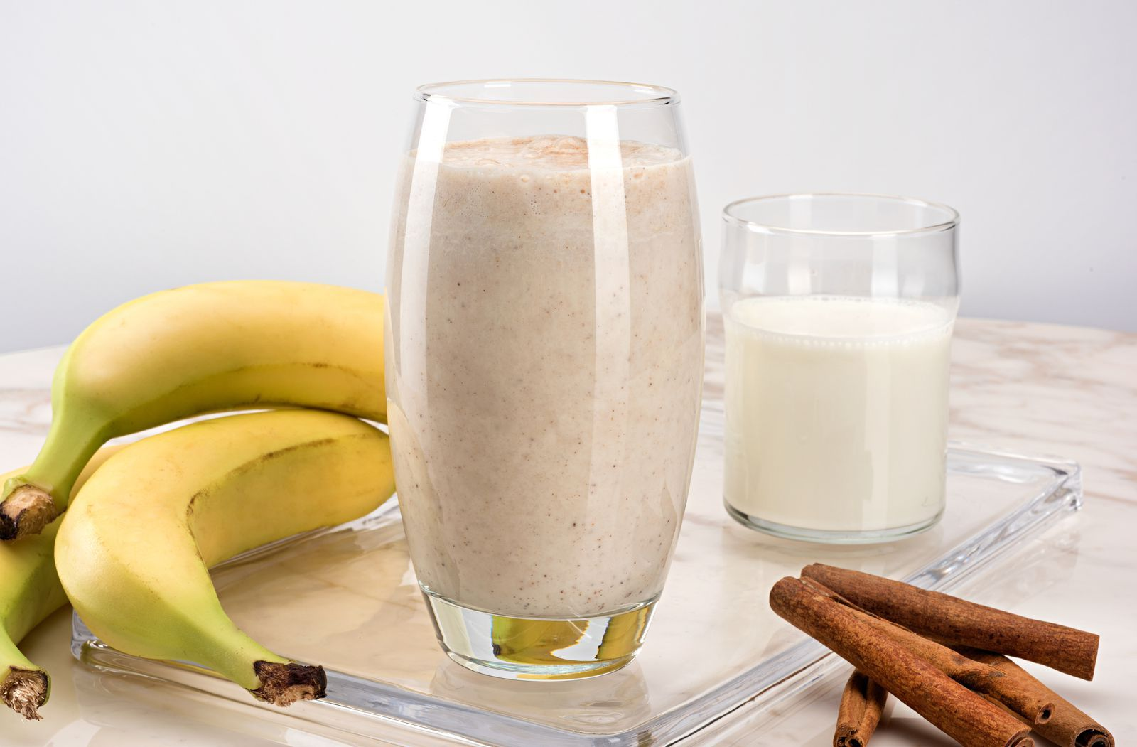 10 Meal Replacement Shakes That Actually Taste Good