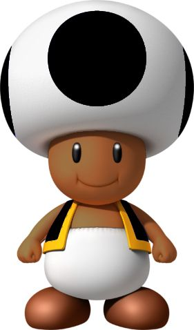 Mario Kart 8 S Lack Of Racial Representation Super Mario Bros