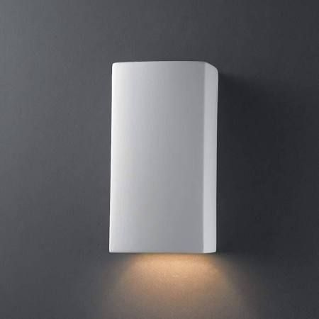 plug in wall sconce - Google Search