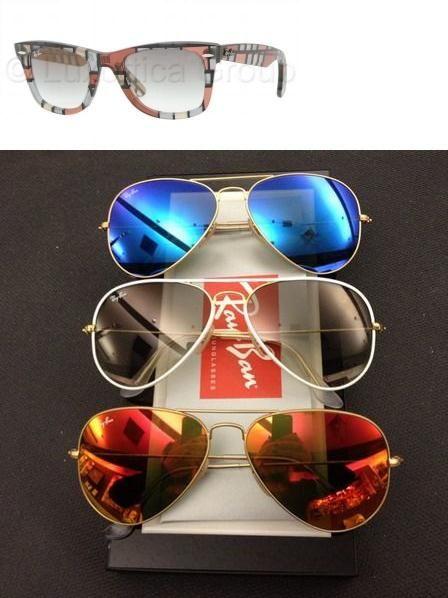 lunettes de soleil ray ban femme soldes