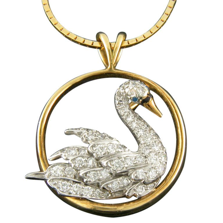 Pin On Best Jewelry On The Planet
