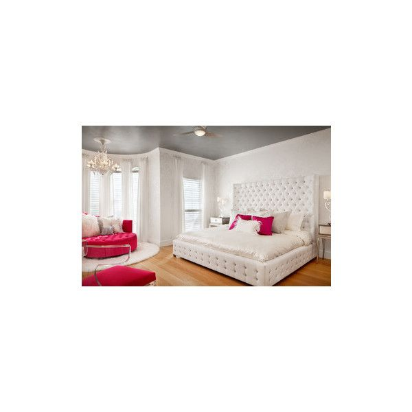 S Bath And Bedroom San Antonio Tx Liked On Polyvore Featuring