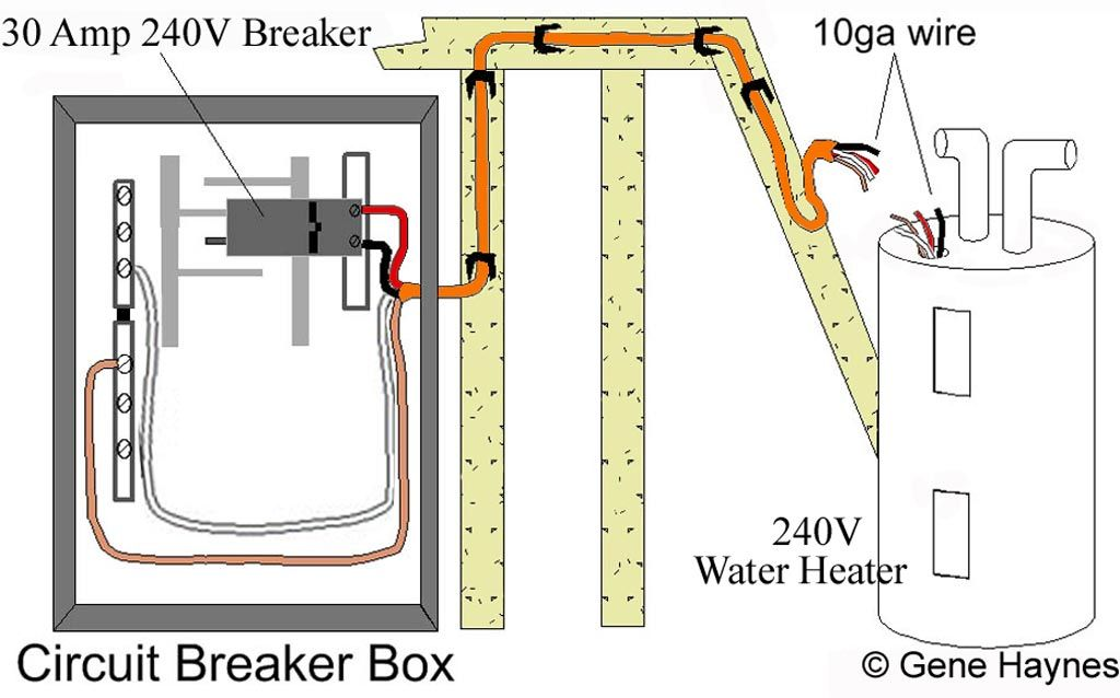 Wiring Diagram For 220 Volt Baseboard Heater Bookingritzcarlton Info Hot Water Heater Water Heater Baseboard Heater