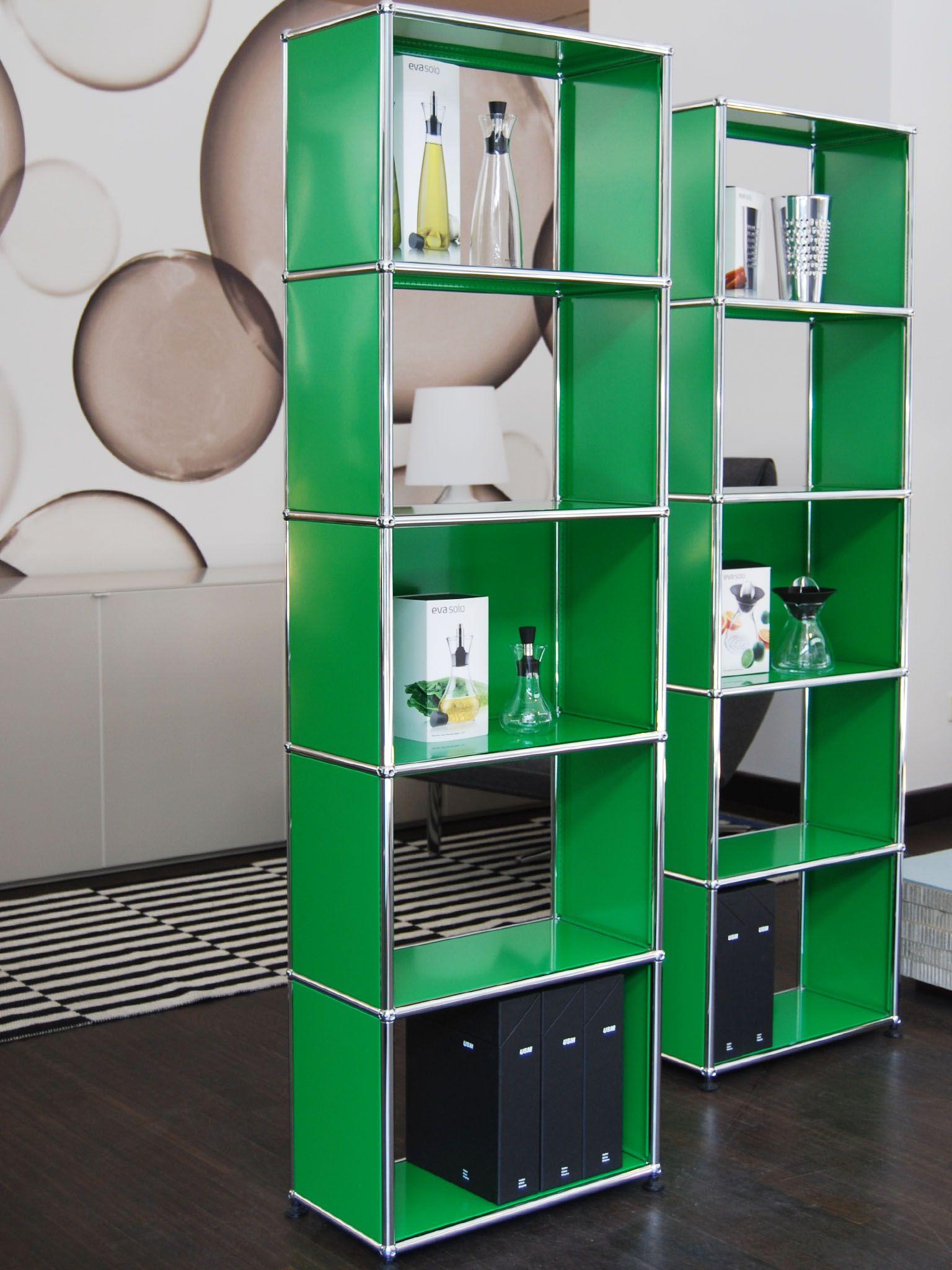 Epingle Sur Green Attitude By Espace Contemporain