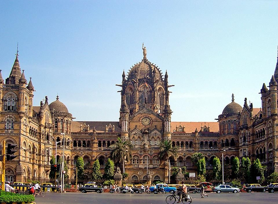 Photos From India Art Architecture S Post India Art Architecture Famous Monuments Famous Places India