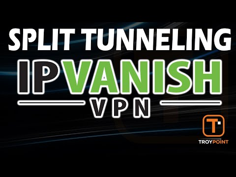 7a551ed9c7f3b040b7f0046d1c6c9b90 - Amazon Prime Video Vpn Not Working