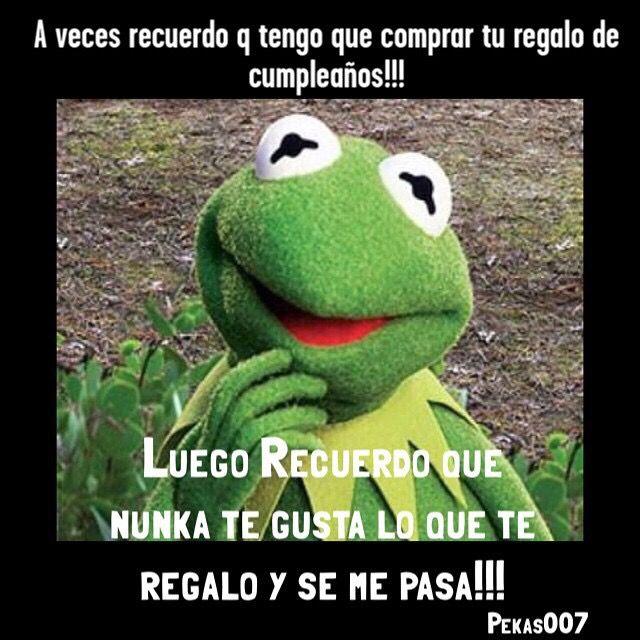 Pin De Yassermet84 En Memes Imagenes De Chistes Graciosos Frases De Buen Humor Frases Para Sobrinos