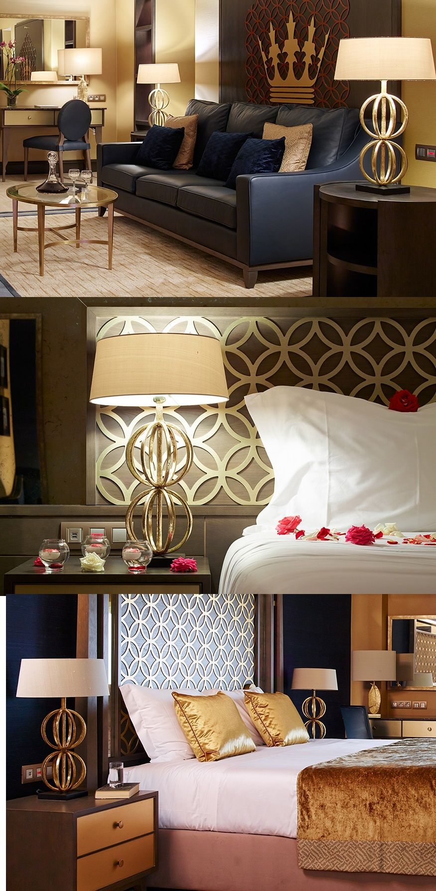 """Hotel Room Accessories: """"Luxury Hotel Guest Rooms"""" """"Luxury Hotel Rooms"""" """"Hotel"""