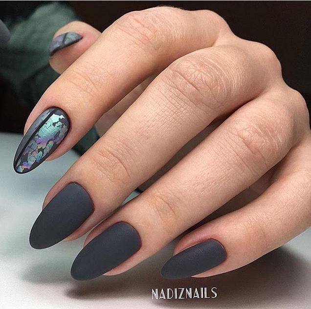 Pin de Irida Papkova en N A I L | Pinterest | Diseños de uñas ...