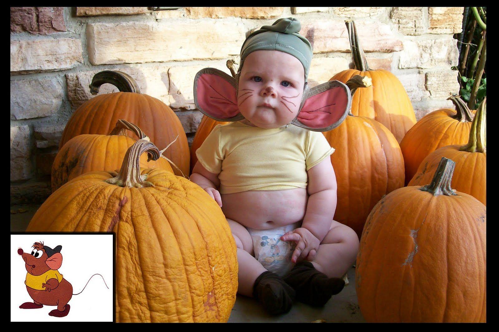 Chubby Baby Halloween Costumes.Pin On Holidays Halloween