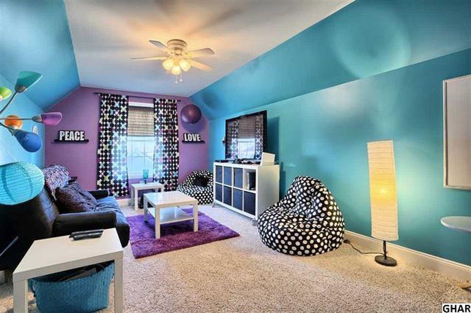 453 Barbara Dr Mechanicsburg Pa 17050 Zillow Home