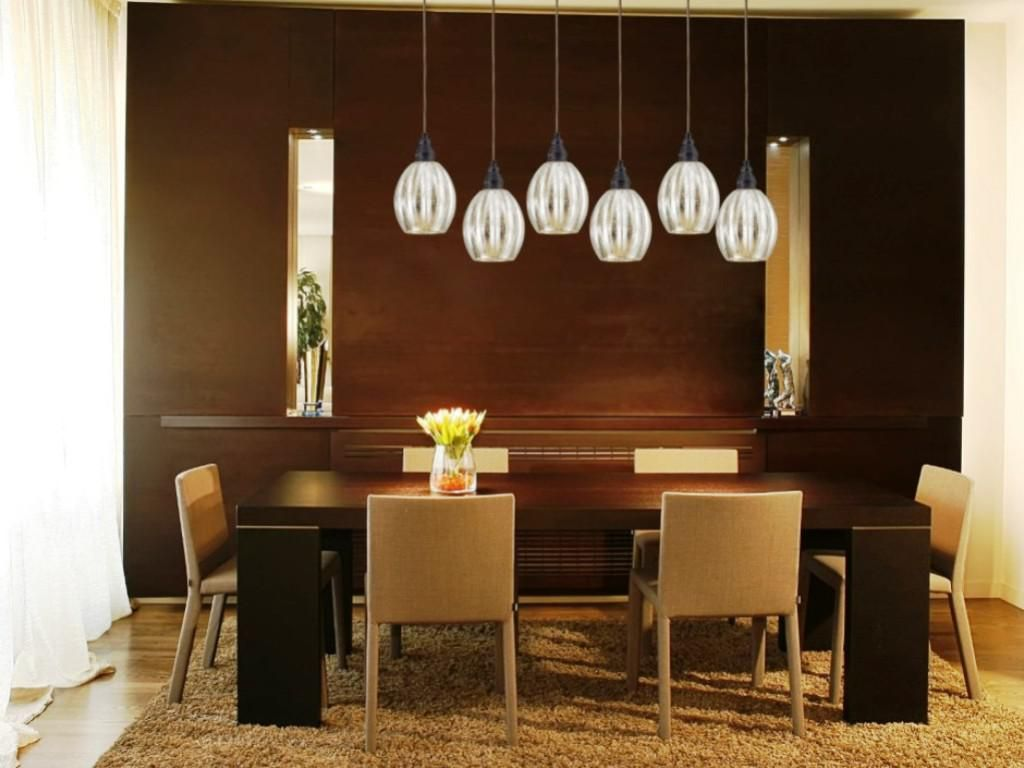 Tips To Best Choose Your Dining Room Light Fixtures  Dining Room Prepossessing Best Dining Room Light Fixtures Inspiration