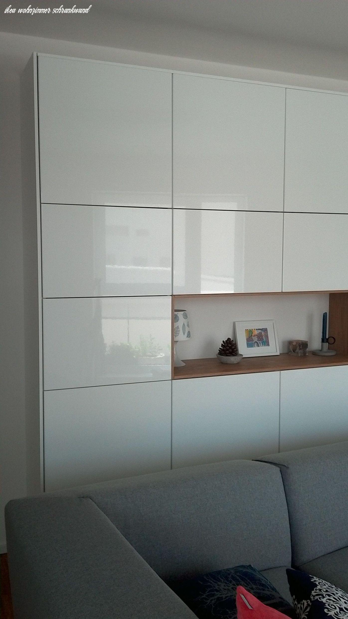 Die Schockierende Offenbarung Von Ikea Wohnzimmer Schrankwand In 2020 Wohnzimmerschrank Ikea Wohnzimmerschranke Ikea Wohnzimmer
