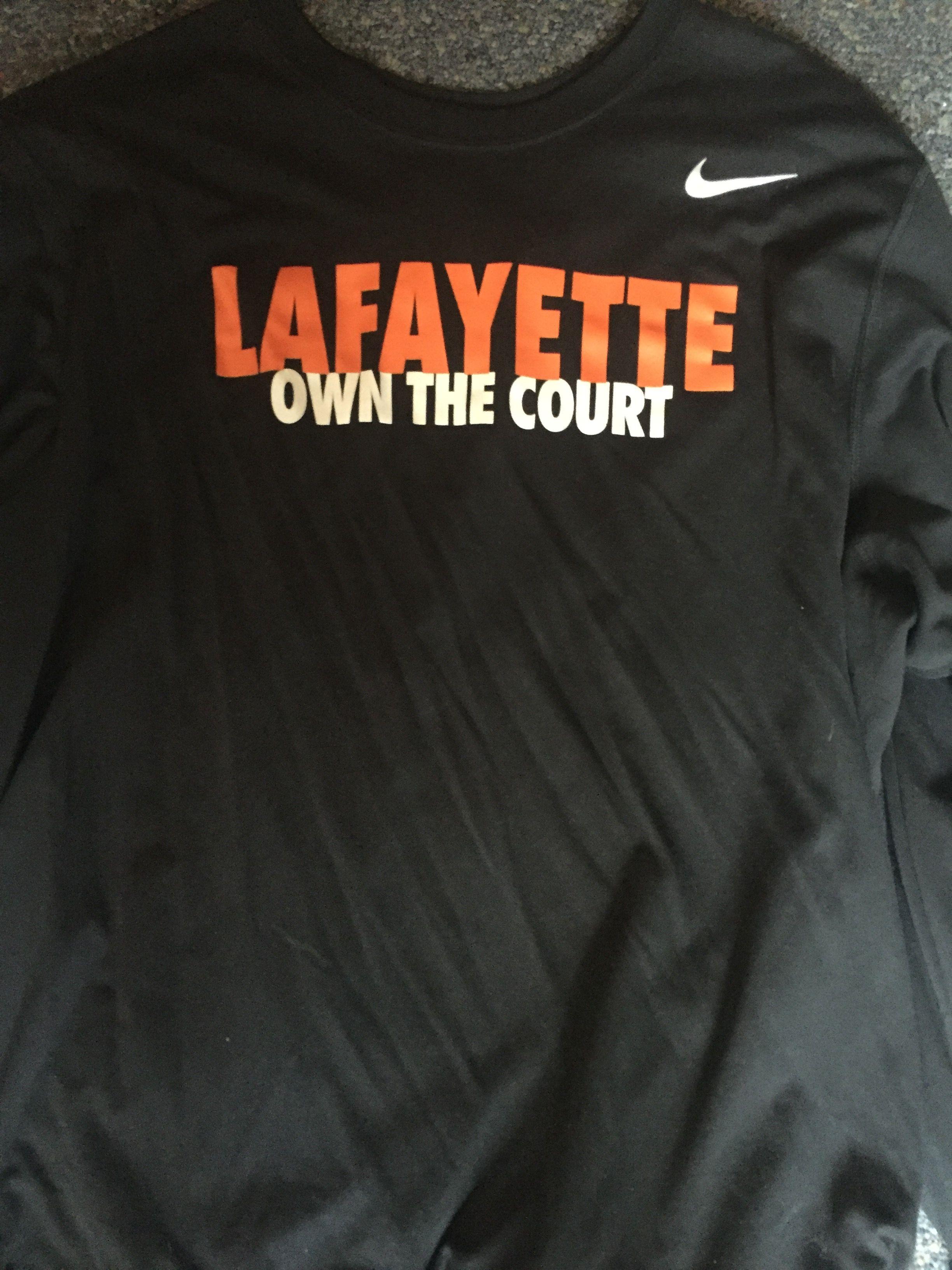 High School Basketball Shirts - BCD Tofu House 8579ead4b