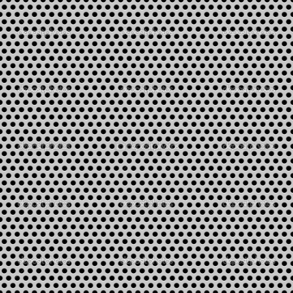 depositphotos_18836887-Seamless-Circle-Perforated-Carbon ...