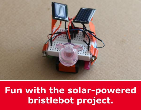 Pin Solar Tracker Circuit Kit On Pinterest