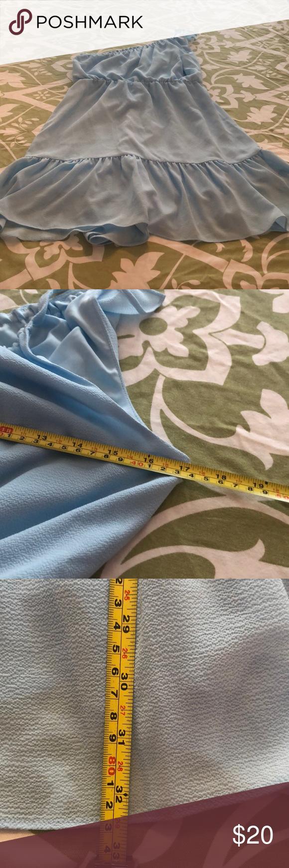 Kaari Blue Petite Dress Petite Dresses Clothes Design Dress First [ 1740 x 580 Pixel ]