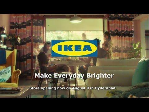 I K E A Catalogs Brochures Online Ikea India Catalog 2018