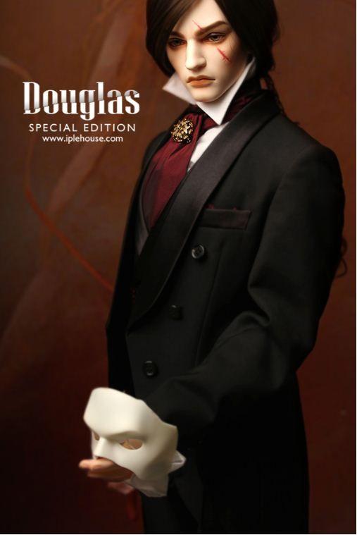 https://flic.kr/p/dA92hi   Douglas_Iplehouse EID man   Douglas_Iplehouse EID man limited edition