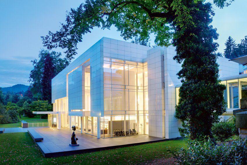 Ausgezeichnet Stunning Inspiration Ideas Hotel Baden Baden ...