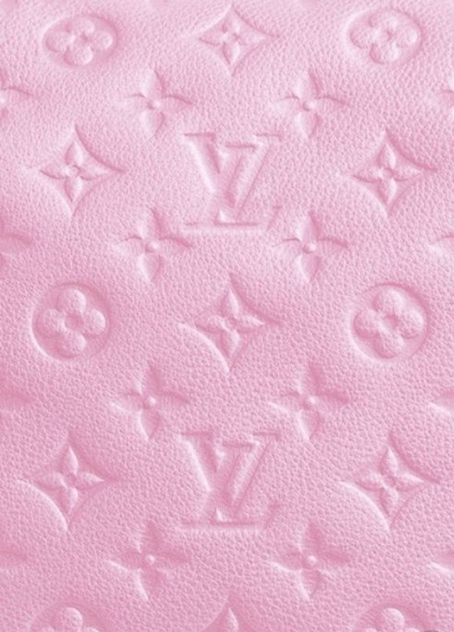 Pink Louis Vuitton Wallpapers Top Free Pink Louis Vuitton Backgrounds Wallpapera In 2020 Pink Wallpaper Iphone Pastel Pink Aesthetic Louis Vuitton Iphone Wallpaper