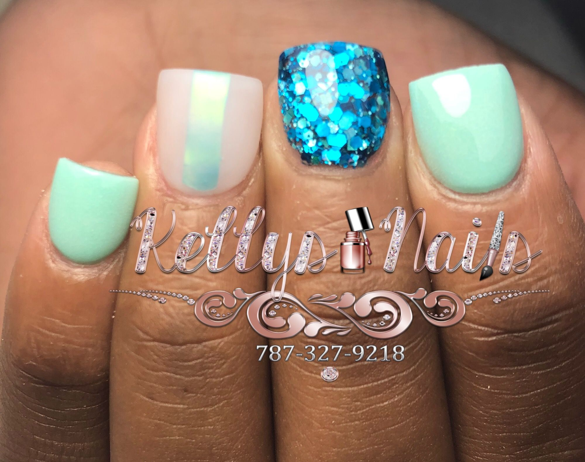 Pin by kelly lopez on nails by kelly pinterest nails pretty