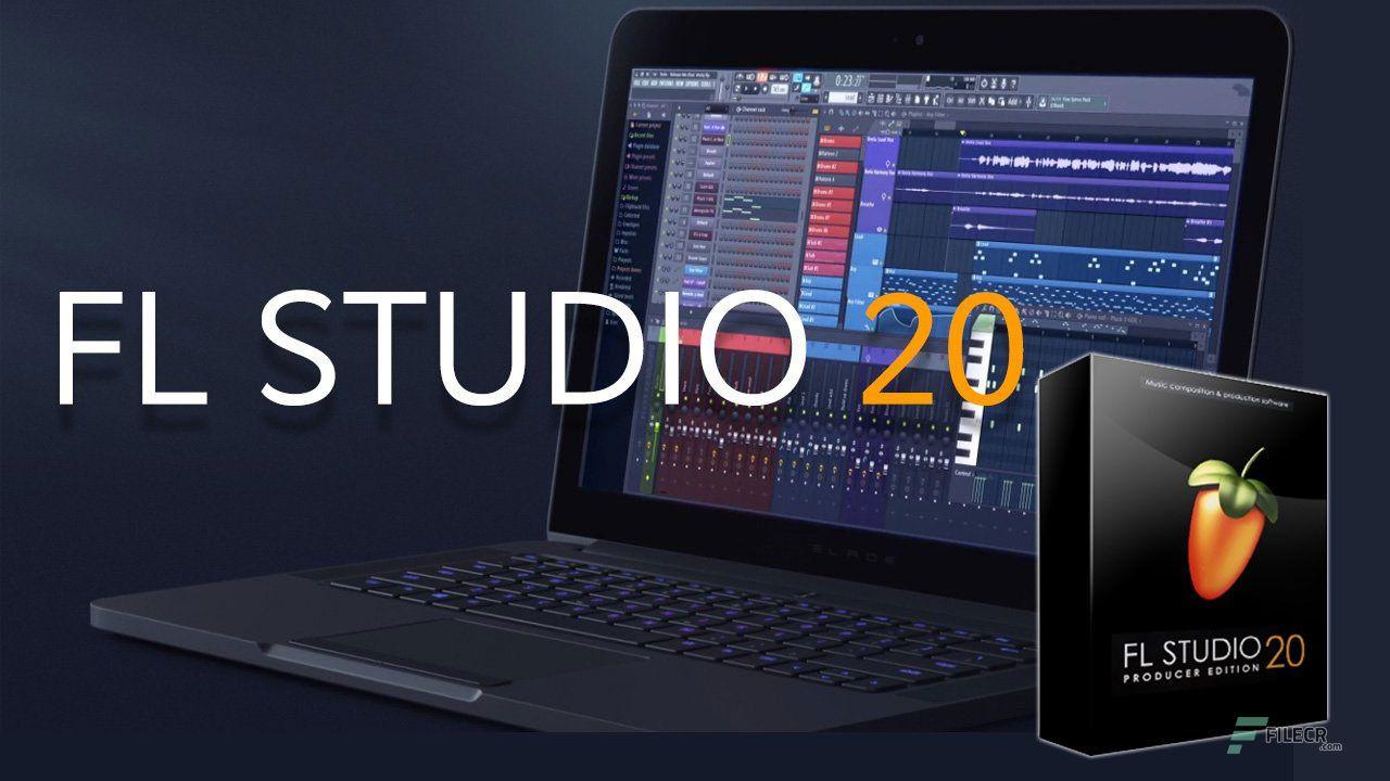 7a55b07c4d1efd32a03b94920c361df7 - How To Get Fl Studio 20 For Free Full Version