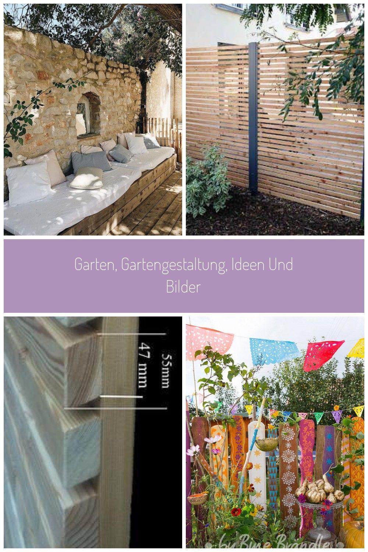 Toskana Hinterhof Gartenhaus Hinterhof Toskana Zaun Design Bilder Hinterhof Toskana