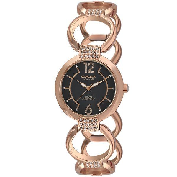 ساعة نسائي ماركة أومكس Ab Om012a Womens Watches Watches Bracelet Watch