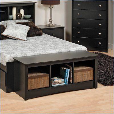 10++ Bedroom storage bench ikea formasi cpns