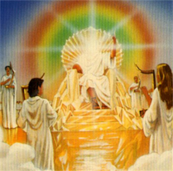 Requirement For The Kingdom Of God Part 98 Blog