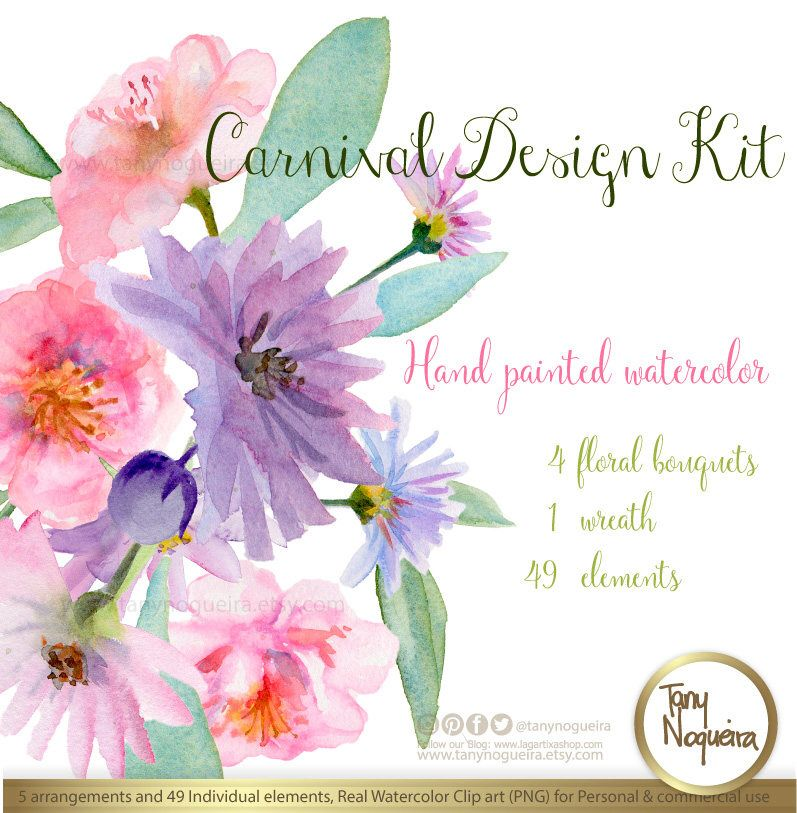 Wedding Bouquet Quotes: Carnival, Wedding Flowers, Invitations, Cards, Quotes