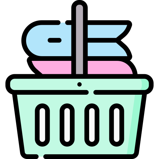25 Cleaning Icon Png Cleaning Icons Icon Files Cleaning