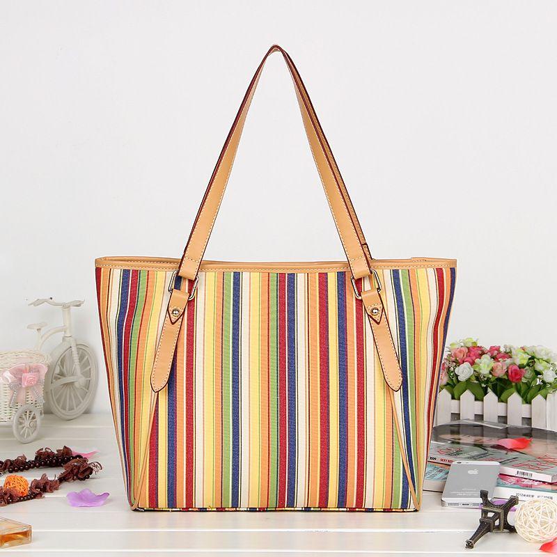 beach bag design ideas - Google Search   BEACH BAGS   Pinterest   Bag