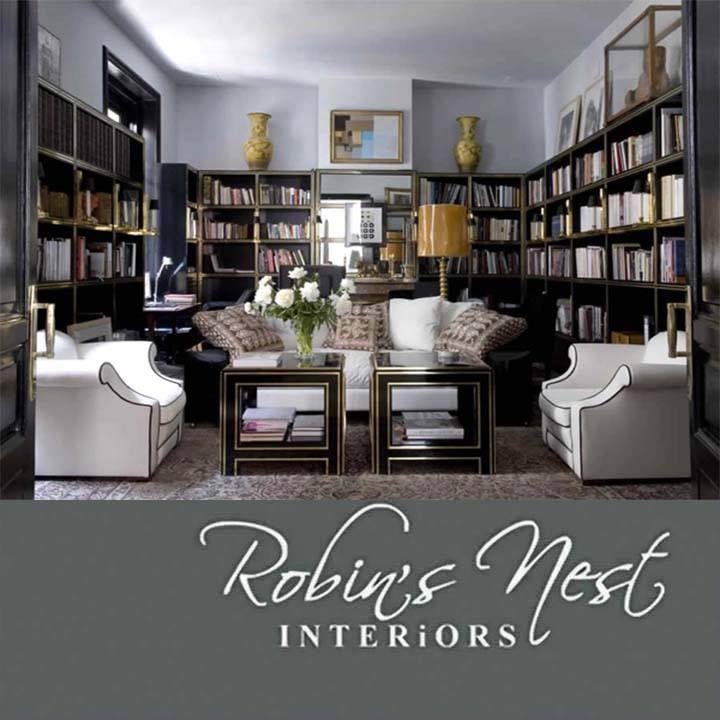 Marvelous apartment in Madrid by Lorenzo Castillo interior designer. #design #interior