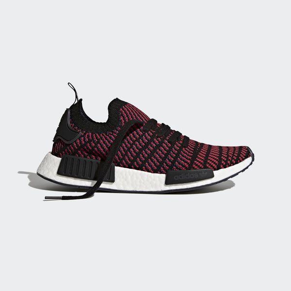 nmd r1 stlt primeknit scarpe nmd, adidas e nmd r1