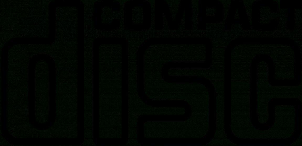 18 Compact Disk Logo Vector Vector Logo Advertising Graphics Disk Image