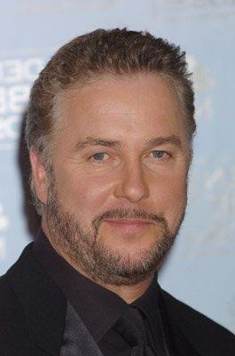 William Petersen profile, workout, age, tattoos & latest
