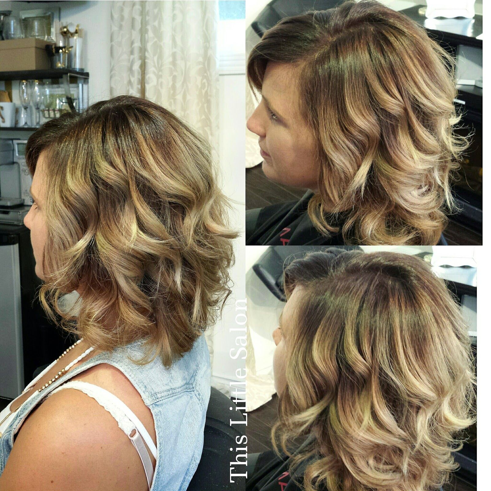 Ombre hair pinterest ombre hair style and makeup
