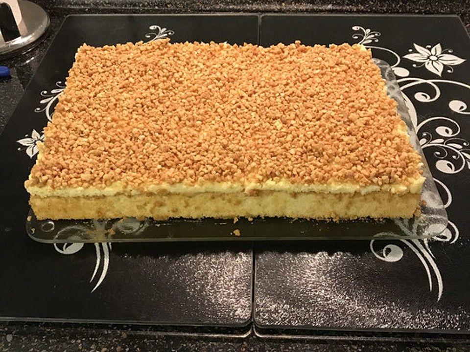 Friss Dich Dumm Kuchen Von Kochzauber85 Chefkoch Rezept In 2020 Friss Dich Dumm Kuchen Kuchen Rezepte Einfach Kuchen