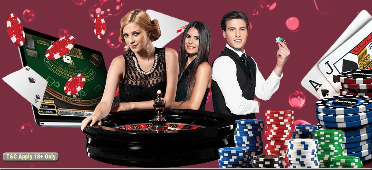 Golden Crown Casino Bonus Codes Online