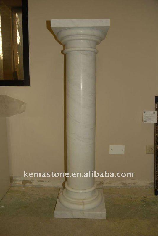 Roman Square Pillar Design Pillar Design House Pillars Columns Decor