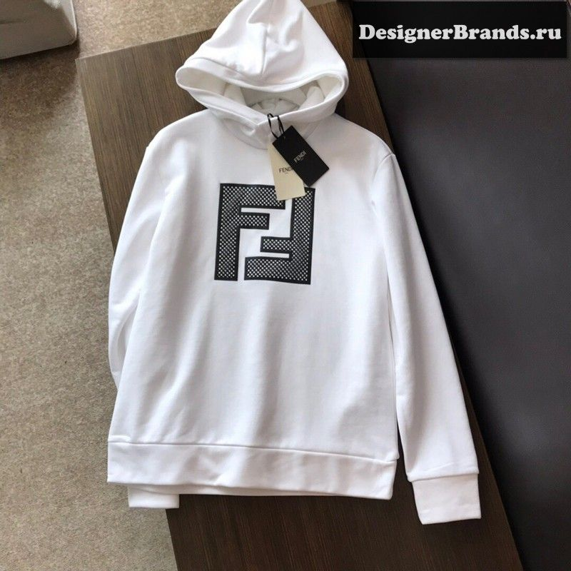 Pin On Clothing