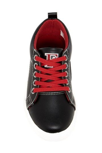 Varsity Lo Sneaker (Little Kid & Big Kid) by Florsheim on @HauteLook
