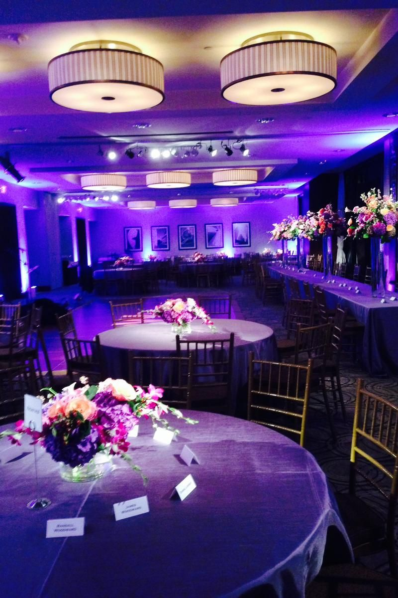 Tower Club Dallas Weddings Get Prices For Wedding Venues In Tx