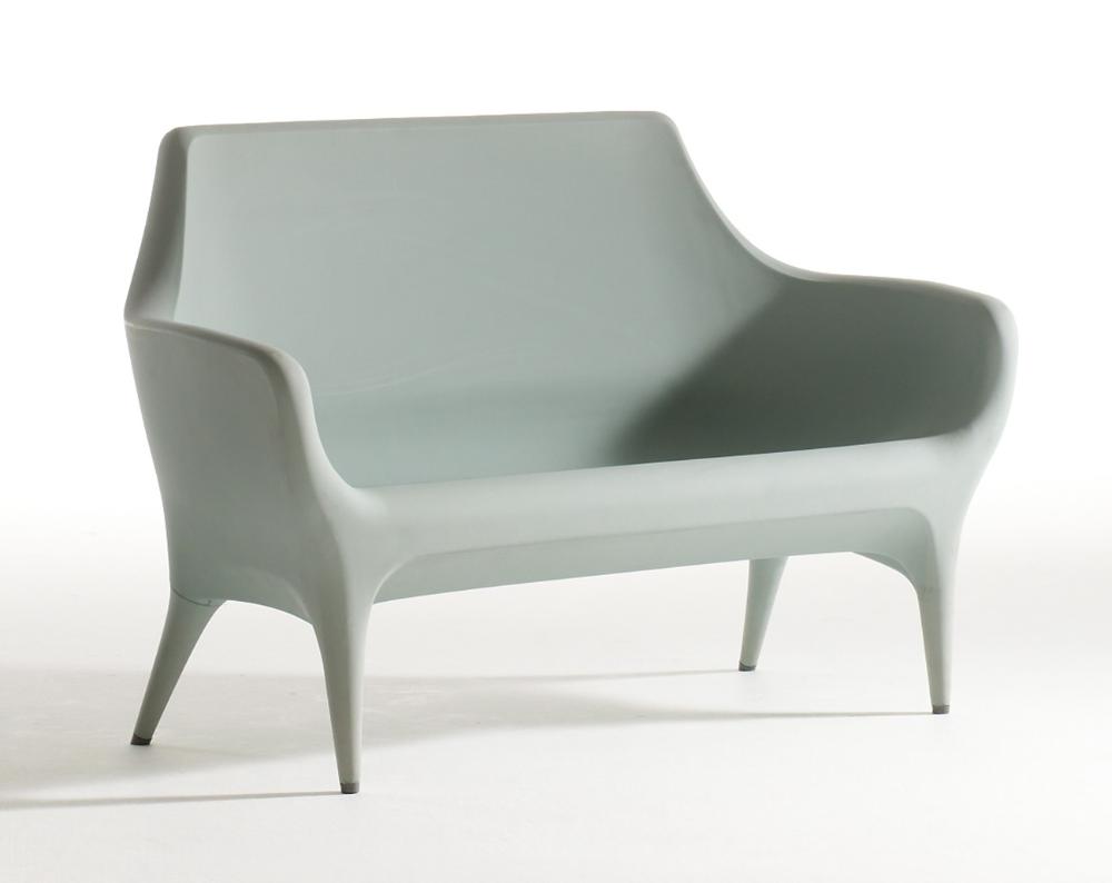 Bd Barcelona Showtime Sofa Furniture Design Furniture Sofa Design
