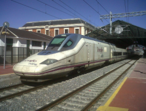 Viajar de trem de Frankfurt para Praga