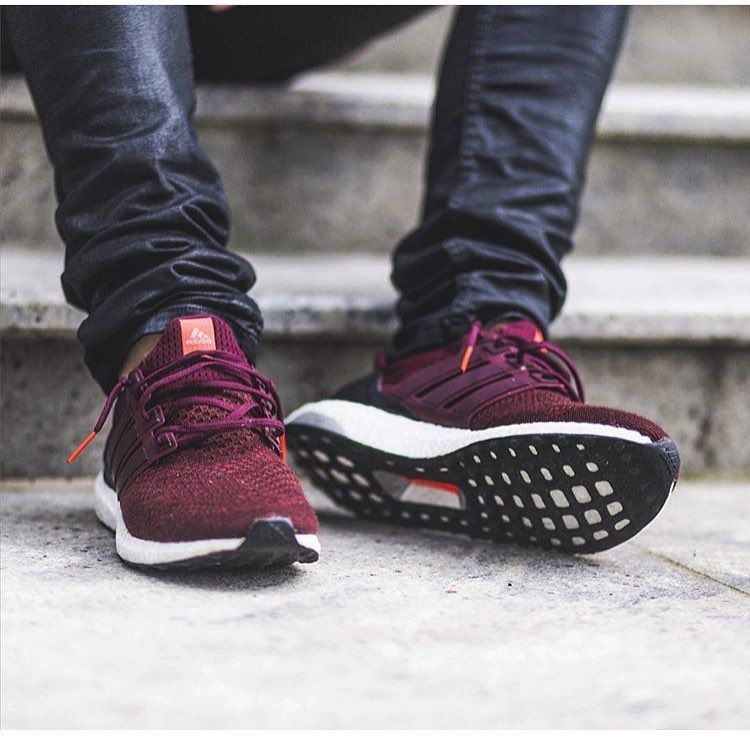 adidas Ultra Boost Pinterest: Hamza│₪ The Land of Joy