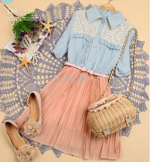 Cute Outfits For School For Girls High School Cute Summer Outfits For High