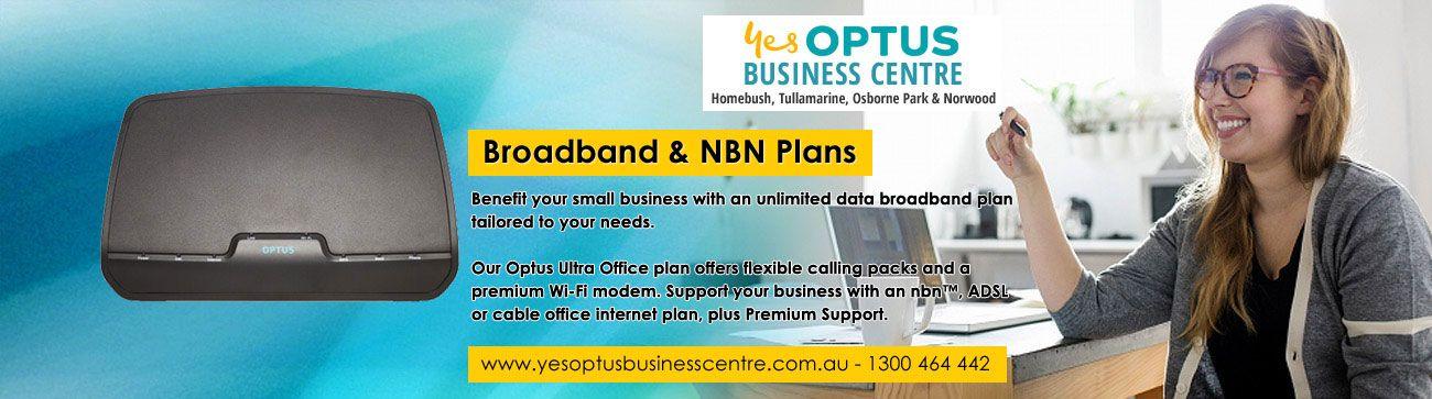Broadband & NBN Plans How to plan, Broadband, plans